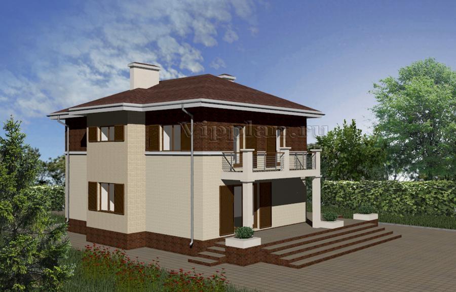 Дом из керамзитобетона и газобетона соответствие бетонов