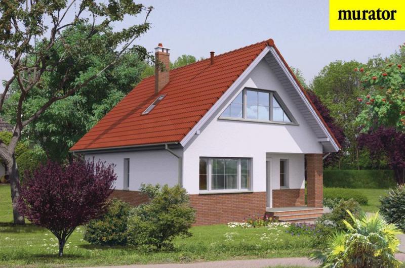 Как построить дом своими руками одноэтажный дом