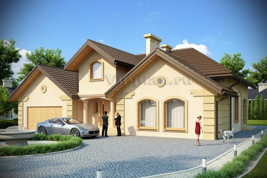 Построить гараж своими руками проекты 32